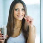 Meetab: Integratori alimentari metabolomici