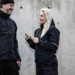 Vendita online abbigliamento personalizzato
