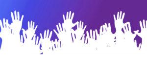 legge quadro sul volontariato