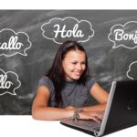 Nuovi approcci didattici per l'insegnamento delle lingue straniere