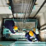 Manutenzione degli ascensori a Busto Arsizio