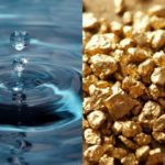 Oro Blu o Oro Giallo su Cosa Investire Dopo la Quotazione dell'Acqua in Borsa
