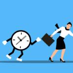 Corso per aumentare la produttività di Pasquale Miele