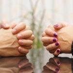 9 consigli per te se stai pensando al divorzio