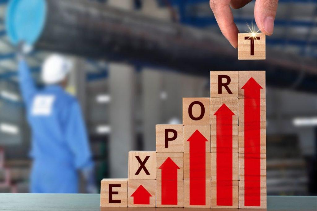 Come esportare prodotti agroalimentari e artigianali italiani all'estero