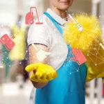 Essenza Del Pulito: L'impresa di pulizie a Forlì che stavi cercando