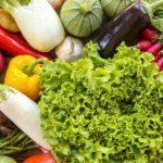 Come trovare informazioni sui prodotti biologici online