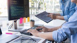 Perché affidarsi ad una Web Agency? Ecco 7 buoni motivi