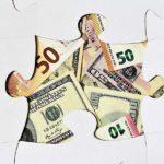 Ricevi il tuo denaro senza più problemi