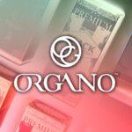 Organo Gold: Opinioni positive e negative