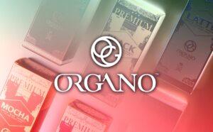 Organo Gold opinioni