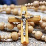 I motivi per acquistare articoli religiosi online