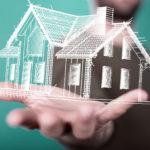 Ristrutturazione casa: consigli utili