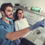 Protesi dentaria: quale scegliere
