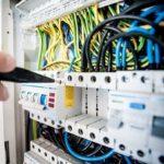 Rifacimento impianto elettrico: come eseguirlo al meglio