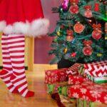 Regali di Natale fatti in casa: un album di foto