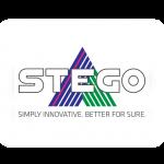 Dispositivi per la compensazione della pressione STEGO: