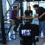 Tutte le caratteristiche dei migliori video aziendali a Milano