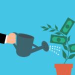 3 idee sbagliate sull'indipendenza finanziaria