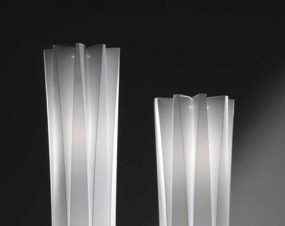 slamp produttore di lampade da terra