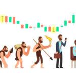 Come avere successo nel trading