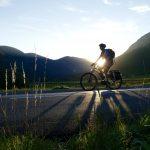 3 curiosi fatti sulle biciclette elettriche