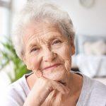 Alternative all'invecchiamento in casa di riposo