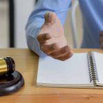 Il giusto avvocato per l'affidamento paritetico