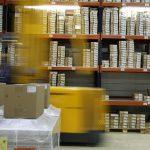 10 consigli per una logistica di magazzino più efficiente